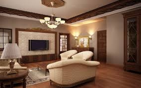 modern classic living room ideas classic living room in modern