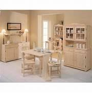 comodini grezzi da decorare mobili legno grezzo simple nature design legno grezzo idea idee