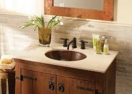 100 under bathroom sink cabinet alluring rustic pine bathroom