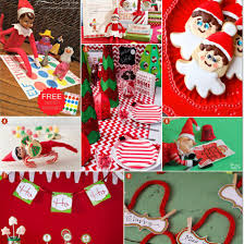 Filipino Christmas Party Themes Kids Parties Archives Unique Party Ideas From The Party Suite At