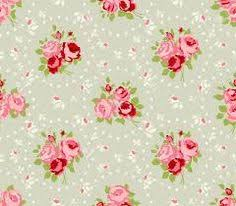 image result for free printable shabby chic paper free