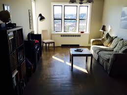 Cheapest Place For Laminate Flooring How Much Does It Cost To Live In Nyc On The Cheap