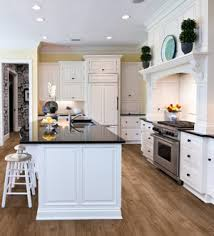Kitchen Cabinets Nh by Cabinets In Nashua Nh Brand Name Cabinets U0026 Vanities