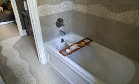 Bathtub Installation Price Guide To Bathtub Or Shower Liner Installation And Cost Tub
