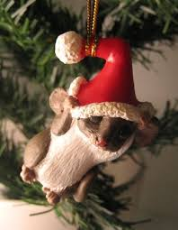 Animated Christmas Decorations Australia by 84 Best Australian Animal Christmas Decorations Images On
