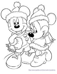 disney christmas coloring pages christmas cutouts u0026 park