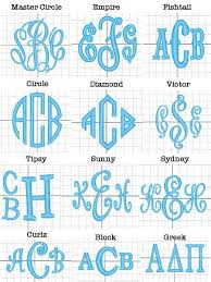 94 best embroidery fonts images on pinterest embroidery fonts