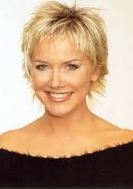 Kurzhaarfrisuren Frau Modern by 9 Best Frisuren Images On Hairstyles Hair And