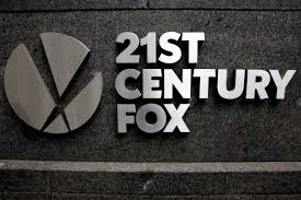21st century fox ion in talks for local television joint venture