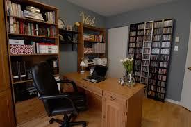 interior design online portfolio at wish and decor