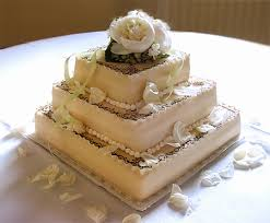 nielsen u0027s pastries baking authentic danish pastry in seattle
