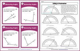 measuring angles stw social media png