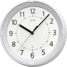 lighted digital wall clock clocks backlit wall clock wall clock with lighted dial night light