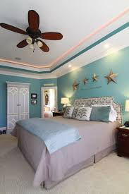 Color Me Pretty Paint The by Paint The Winter Blues Away Marta Mitchell Interiors