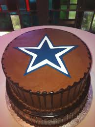 Grooms Cake Groom Cakes Delicious Cakes U2013 Wedding Cakes Dallas And Addison