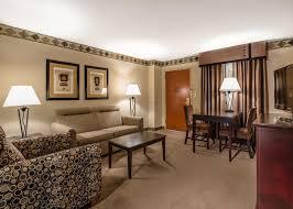 Comfort Suites Alpharetta Ga Hotel Embassy Suites By Hilton Atlanta Alpharetta Ga Booking Com