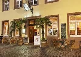 omas k che freiburg mittagstisch in freiburg startseite