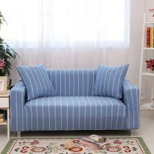 marvelous light blue sofas for with additional home decor ideas
