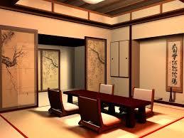 uncategorized japanese decor uncategorizeds
