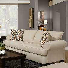 Elegant Living Room Furniture by Living Room Interesting Wayfair Furniture Com Outstanding