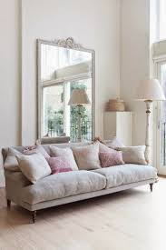 sofa fã r hunde 94 best sofas images on sofas living room ideas and
