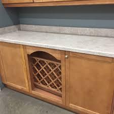 cabinet makers bakersfield ca sullivan custom cabinets and home repair 1650 roberts ln