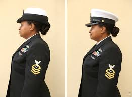 navy uniform regulations dress blues best gowns and dresses