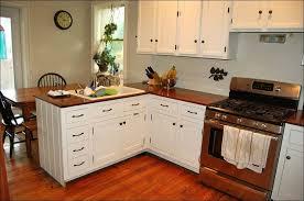 Kitchen Cabinet Door Fronts Kitchen Kitchen Cabinet Door Fronts Hardwood Kitchen Cabinets