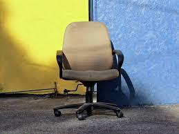 Buy Desk Chair Kneeling Desk Chair Original Desk Design Buy Kneeling Desk Chair