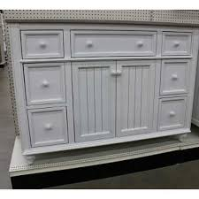 Bathroom Vanity Portland Oregon by Cottage Retreat Vanity Builders Surplus Wholesale Kitchen And