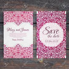 Indian Baby Shower Invitation Cards Indian Baby Shower Invitation Stock Photos Royalty Free Indian