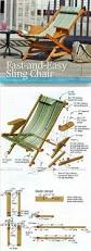 Patio Furniture Leg Caps by 25 Best Outdoor Furniture Plans Ideas On Pinterest Designer