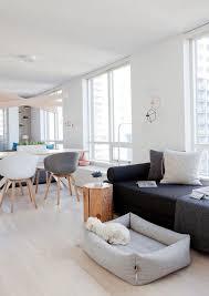 Einrichtungsideen Wohnzimmer Grau Moderne Einrichtungsideen Wohnzimmer Haus Design Ideen