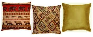 bed pillows or decorative throw pillows in the bedroom u2013 bedding