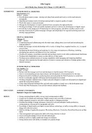 minimalist resume template indesign gratuit machinery auctioneers digital designer resume sles velvet jobs