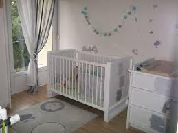 chambre bebe d occasion chambres bébés occasion en lorraine annonces achat et vente de
