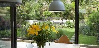 Urban Garden Room - 15 charming small urban garden plans u2013 diy real