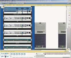 tutorial completo de cisco packet tracer cisco packet tracer