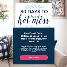 Top 10 Favorite Blogger Home Tours Bless Er House So O Holy Night Free Printable The Turquoise Home