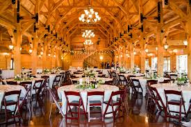 wedding venues in cincinnati canopy creek farm canopy creek farm wedding cincinnati wedding