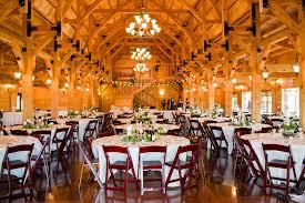 wedding venues cincinnati canopy creek farm canopy creek farm wedding cincinnati wedding