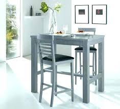 table bar cuisine design table haute cuisine design 100 images table haute bar but