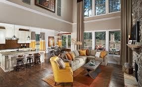 Lake Home Interiors by Inspiring Lake House Interiors U2013 Home Bunch U2013 Interior Design