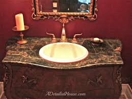 Diy Bathroom Vanity Cabinet Bathroom Inspiring Diy Vanity With Vessel Sink Ideas Loversiq