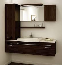 vanité chambre de bain vanités sur mesure plomberie mascouche