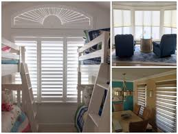 April Blinds Asap Blinds Manasquan Nj Design Blog