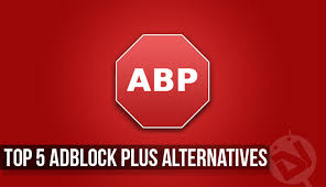 android adblock top 5 adblock plus alternatives for android you must try droidviews