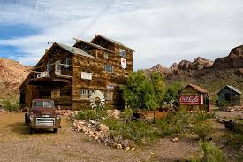 Nevada travel watch images 15 great hikes practically in your own backyard nevada public jpg