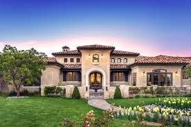 mediterranean style home mediterranean brick homes mediterranean style home estess