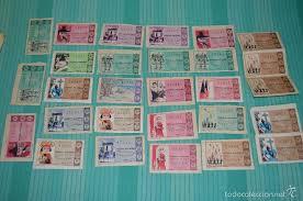 Los N 250 Meros Para Las Mejores Loter 237 As Gana En La Loter 237 A - lote de billetes de lotería nacional años 60 comprar lotería
